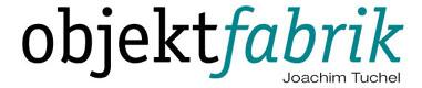 sponsor-objektfabrik.jpg