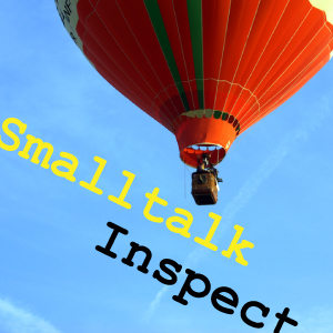 SmalltalkInspect